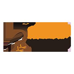 Myna-Marketing-Logo-240x240